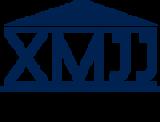 XMJJ law logo